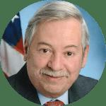 Assemblyman Peter Abbate Jr.