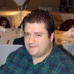 Glenn Nocera