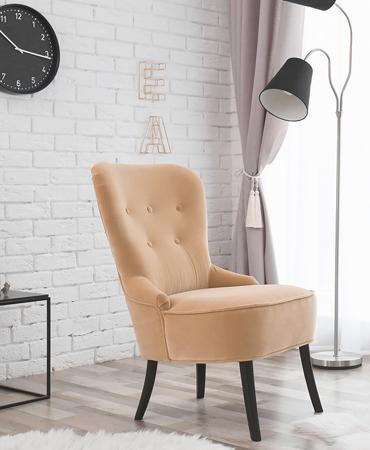 Outdoor Living Furniture