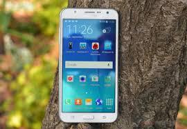 Bypass Samsung FRP-SM-J710GN