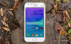 Download Samsung Galaxy J1 SM-J110M Factory File For Remove