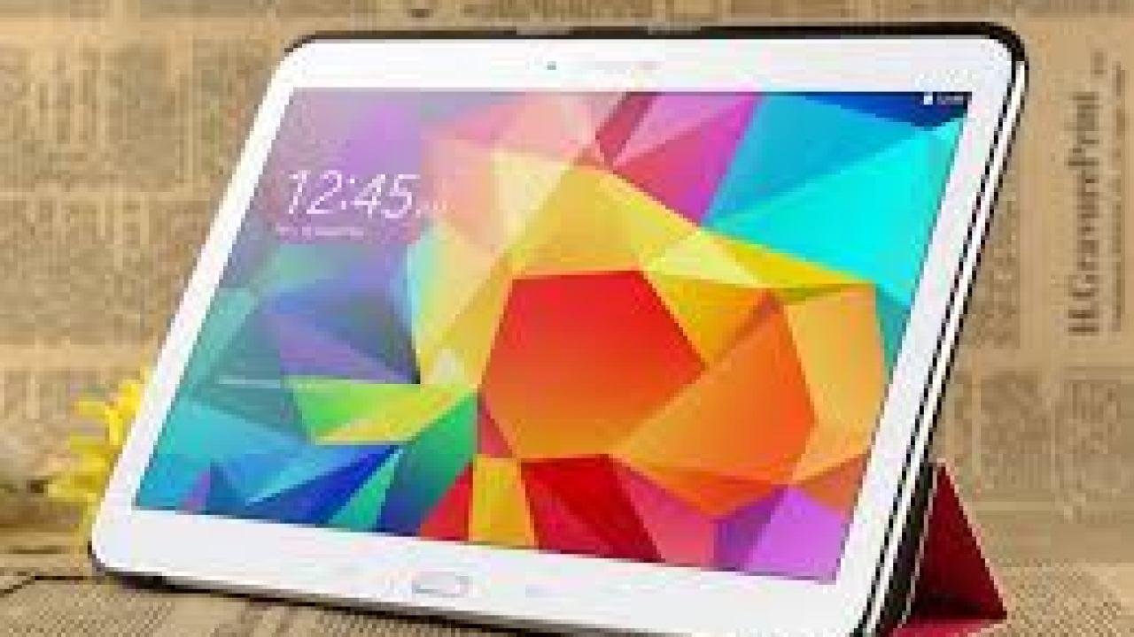Top Five Samsung Tab T530 Hard Reset - Circus