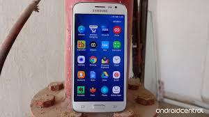 Download Samsung Galaxy J2 SM-J200F Sboot File Download For