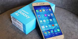 Download,Samsung Galaxy A8 SM-A800F ENG Boot File Download