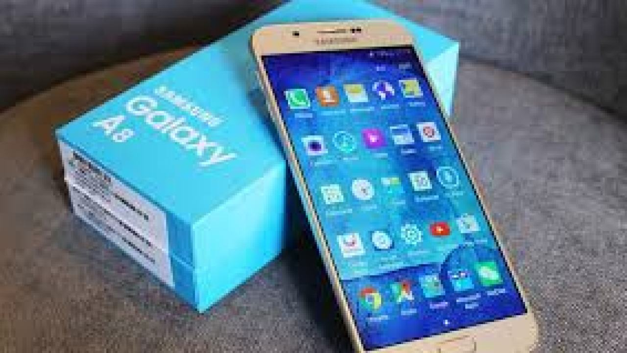 Download,Samsung Galaxy A8 SM-A800F ENG Boot File Download For
