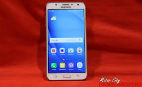 Download Samsung Galaxy J3 SM-J320F Official Rom For Fix