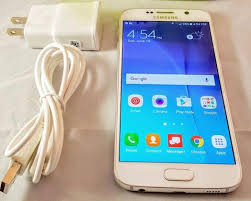 Samsung Galaxy S6 SM-G920I Cert File Free Download |Samsung stock