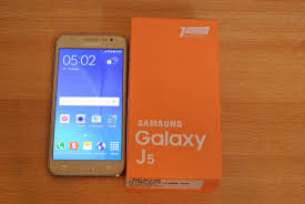 Samsung Galaxy J3 EMERGE SM-J327T1 Factory Combination File