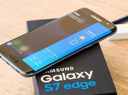 Samsung J3 FRP Reset File-Samsung Galaxy Express Prime J3 SM