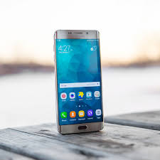 Samsung Backup|Samsung Galaxy S6 EDGE SM-G928A Cert File For Backup