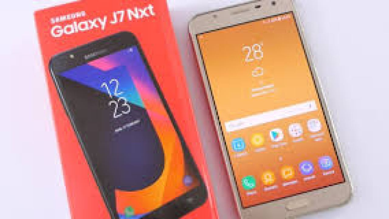 Bypass Samsung FRP|Samsung Galaxy J7 NXT SM-J701F Sboot File For