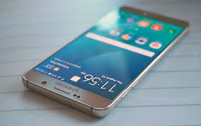 Samsung Galaxy Note 5 SM-N920P Sboot For Remove FRP Lock|Bypass