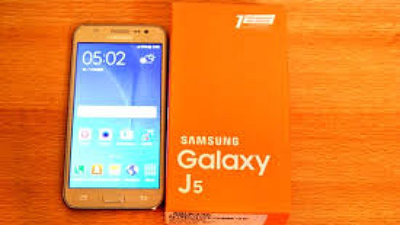 Samsung Galaxy J5 SM-J500M Sboot File For Remove FRP Lock|FRP Samsung