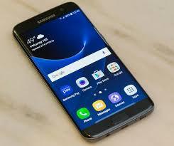 Samsung No Signal Found For Mobile Networks-SM-G930W8