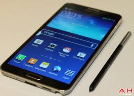 Samsung Galaxy Note 3 SM-N900 Sboot File For Remove FRP Lock