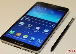 Samsung Galaxy J2 2018 SM-J260G Factory Combination File-Samsung FRP