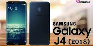 Samsung Galaxy J4 SM-J400G Factory File For Bypass FRP Lock