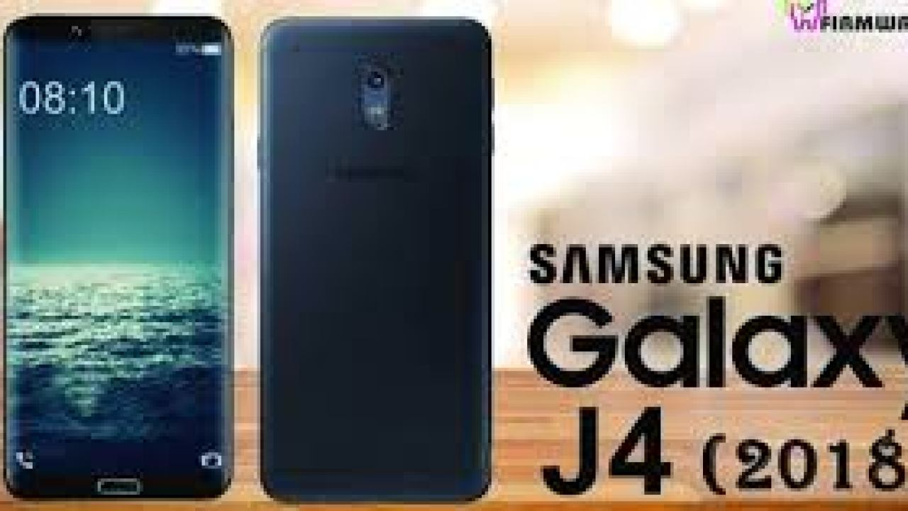 Samsung Galaxy J4 SM-J400G Factory File For Bypass FRP Lock