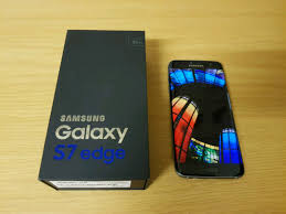 Samsung Galaxy Tab S2 SM-T819Y Sboot File For Enable ADB