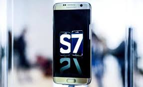 Samsung Galaxy S7 SM-G930S ENG Boot File For Bypass Samsung