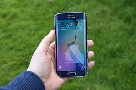 Bypass Samsung Google Account Lock