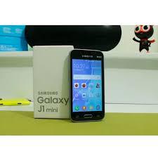 Samsung Galaxy J1 Mini SM-J106M ENG Boot File For-Samsung J1