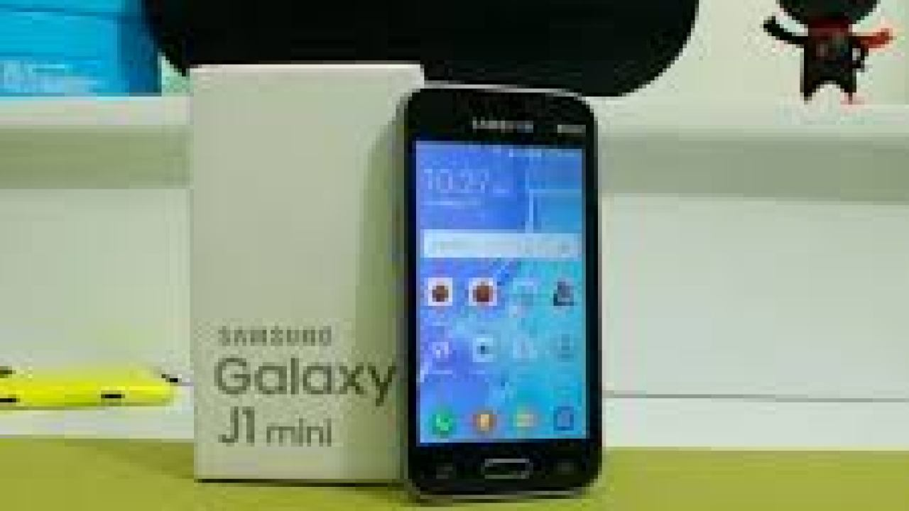 Samsung Galaxy J1 Mini SM-J106M ENG Boot File For-Samsung J1 Bypass
