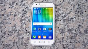Samsung Galaxy J1 SM-J120H ENG Boot File Download For