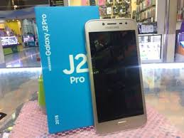 Samsung J2 Pro SM-J250F Combination File For Remove-Samsung FRP