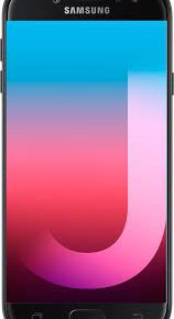 Samsung Galaxy J6 SM-J600FN Factory File For Remove-Samsung FRP