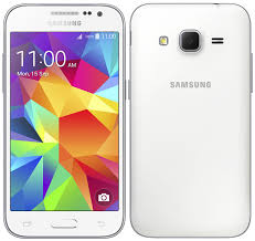 Samsung Galaxy J3 Emerge SM-J327V Factory Combination File