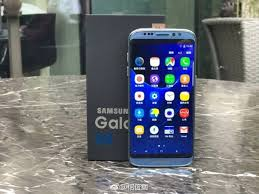Samsung Galaxy S8 SM-G9500 Factory File For-Samsung S8