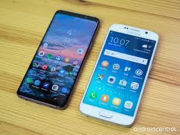 Samsung Galaxy S6 Edge SM-G925F CP File For Unknown Baseband