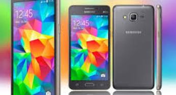 KingsFirmware | King of Android Mobiles
