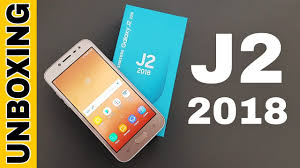Samsung Galaxy J2 2018 SM-J260M Factory File For-Bypass