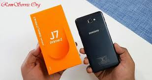 Samsung Galaxy J5 SM-J500H Sboot File Download For Remove