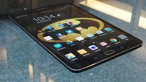 Samsung Galaxy S8 SM-G950U ENG Root File For Unlock Sprint Lock