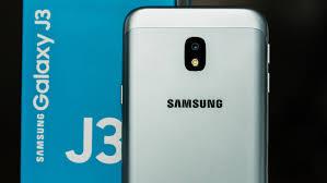 Samsung Galaxy J3 2017 SM-J330G Factory Combination File For-Samsung