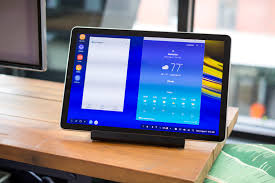 Samsung Galaxy Tab S4 SM-T837V Factory Combination File For Remove