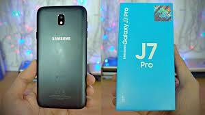 J7 Pro SM-J730G