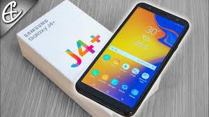 Samsung Galaxy J4 PLUS SM-J415FN Official Fix Samsung Firmware