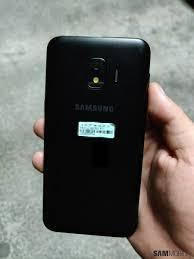 Samsung Galaxy J2 Core SM-J260M 4 File Fix Firmware Samsung