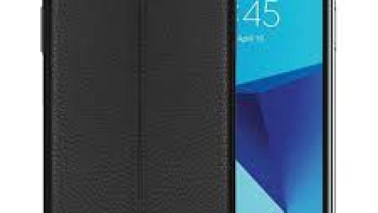 Samsung Galaxy J7 Perx SM-J727T Factory Combination Samsung