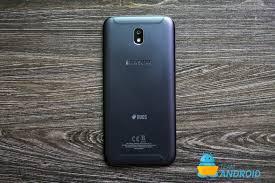 Samsung Galaxy J7 Pro SM-J730GM Factory Combination Samsung