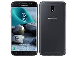 Samsung Galaxy J7 Pro SM-J730K Official Factory Combination Firmware