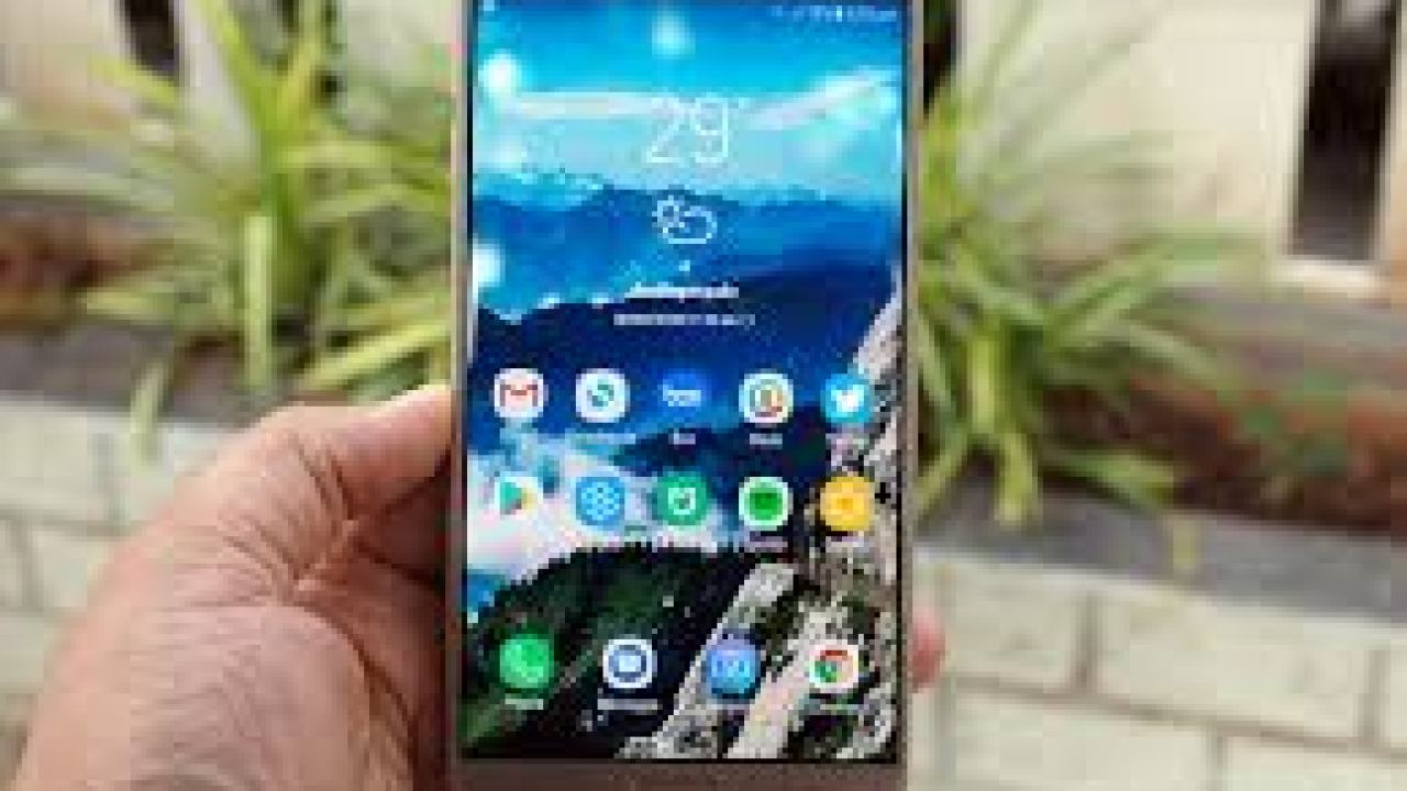 Samsung J7 Pro SM-J730GM Official Firmware File Fix Rom Tested