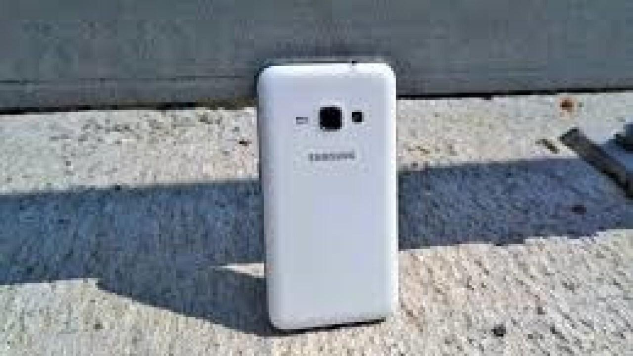 Samsung J700H Firmware |Samsung SM-J700H 4File Fix Firmware For FRP