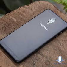 Samsung Galaxy Tab E 8 0 SM-T377P Factory Combination File Samsung Stock