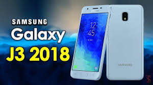 Samsung Galaxy J3 2018 SM-J337R7 Factory Combination