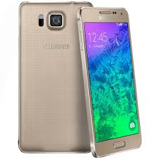 Samsung Galaxy Alpha 4G SM-G850F Cert File AND CF Auto Root Firmware